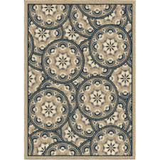better homes and garden rugs. excellent design ideas better homes and gardens rugs exquisite decoration blue tokens driftwood area rug runner garden