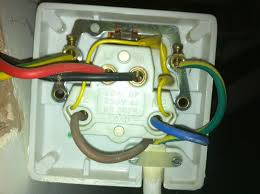 immersion heater wiring diagram uk immersion image immersion heater timer wiring diagram the wiring on immersion heater wiring diagram uk