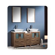 Double Vanity Cabinets Bathroom Photos Bathroom Vanity Sinks Double Bathroom Vanities Image Short