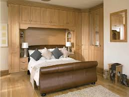 Fitted Bedroom Furniture Prices