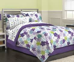 large size of staggering abag queen bed name duvet cover set material cotton style in