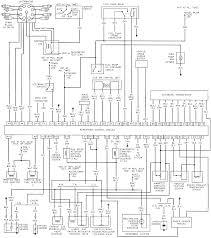 1993 chevy 454 engine vacuum diagram 1993 diy wiring diagrams 1993 chevy 454 engine vacuum diagram 1993 home wiring diagrams