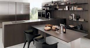 antis kitchen furniture euromobil design euromobil. FiloAntis Modern Kitchen Design By Euromobil Antis Furniture