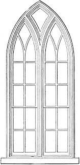 Antique Windows Best 25 Victorian Windows Ideas On Pinterest Cottage Windows