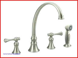 kohler bathtub drain parts faucet cartridge faucet parts bathtub faucet repair bathroom faucet cartridge replacement kohler