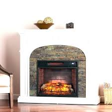 electric infrared fireplace heaters superb infrared fireplace heaters infrared electric fireplace heater insert outstanding infrared fireplace