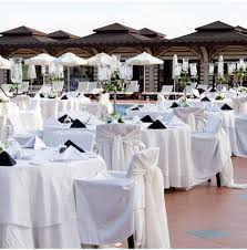 90 inch round softspun tablecloths