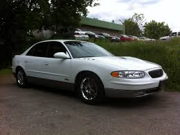 Blinking #lights on #dash & #car #wont #start on a 2000 #Buick ...