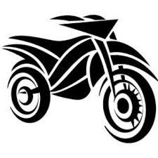 Free Bike Stickers Design Free Download Download Free Clip Art