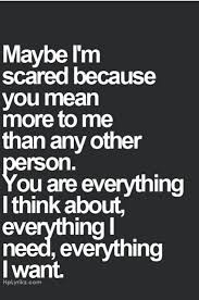 Sweet Love Quotes For Him Love Quotes Images interesting ideas sweet love quote Cute Romantic 91