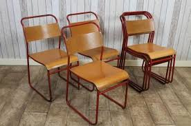 vintage school chairs. Fine Vintage Throughout Vintage School Chairs T