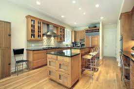 kitchen design white cabinets black appliances. Kitchen Designs Cabinets Traditional Design White Black Appliances I