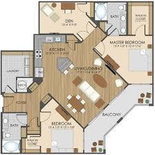 apartment floor plans designs. Apartment Floorplan Inspiring On Designs In Best 25 Floor Plans Ideas Pinterest Sims 4 Houses