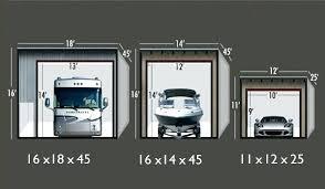 10 x 9 garage door x 9 garage door garage door x garage door inspiring photos