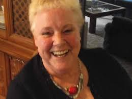Darlene Finch Obituary - Sumner, Washington   Legacy.com