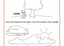 as well e fly with me K 6 Activities 1   44   WikiEducator besides Ordered Pairs and Coordinate Plane Worksheets additionally Airplane Worksheet from TwistyNoodle     For the Kiddo's also Free Printable Airplane Coloring Pages For Kids together with  together with Top 35 Airplane Coloring Pages Your Toddler Will Love additionally Adult   Rainbow Connect The Dots By Lowercase Letters Summer furthermore Coordinate Worksheets additionally Airplane Dot to Dot   Worksheet   Education together with We're Going On A Trip  Free Travel Printables   Suitcase Craft. on airplane worksheets kindergarten