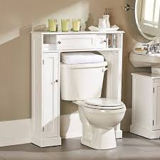 Full Size of Bathroom:marvelous Small Bathroom Storage Excellent Ideas For  33 In Simple Design ...