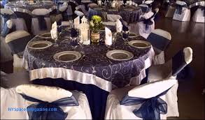 tablecloths for 60 inch round tables elegant unique round table linens