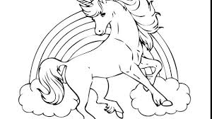 flying unicorn coloring pages book for kids helpful sheet delivered fabulous with sheets