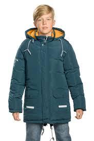 <b>Пальто Pelican</b> (Пеликан) арт BZFW5131/W19071709757 купить ...