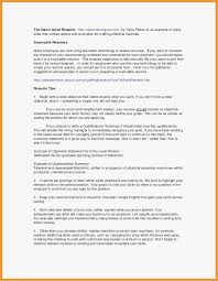 Edit My Indeed Resume Indeed Resume Edit Download Indeed Resumes
