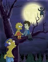 Image  Treehouse Of Horror XX 143jpg  Simpsons Wiki  FANDOM The Simpsons Treehouse Of Horror 20
