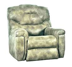 recliner chairs brisbane electric recliner chair repairs lane rocker recliner big swivel leather repair manual electric