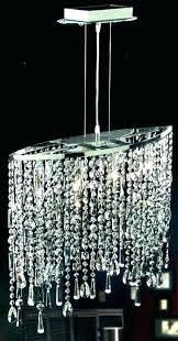chandelier cleaner spray reviews chandeliers crystal chandelier cleaner spray reviews best collection full crystal chandelier spray