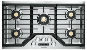 ge monogram gas range 30 dual fuel manual charming replacement parts problems oven home improvement drop