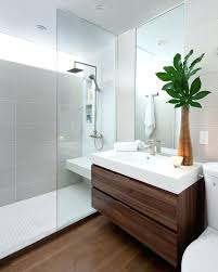 modern bathrooms designs. Contemporary Designs Cool Bathroom Designs Sensational Remodel Modern Design  Ideas For Your Private Heaven Com   With Modern Bathrooms Designs A