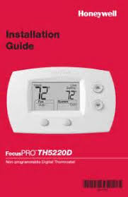 wiring diagram for lyric thermostat wiring image honeywell hvac thermostat wiring diagram images on wiring diagram for lyric thermostat