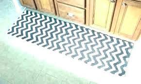 24 x 60 cotton bath rug runner bathroom rugs long extra fantastic runners large mats sets