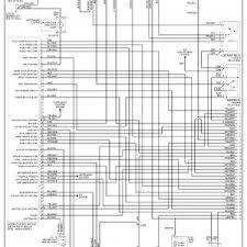 wiring diagram kia sportage save 2001 kia sportage wiring diagram wiring diagram kia sportage save 2001 kia sportage wiring diagram mikulskilawoffices