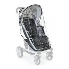 <b>Дождевик</b> Raincover / Zee <b>Valco Baby</b> - купить за 1 499.- в ...