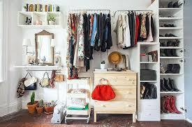 beauteous closet organizers systems smart freestanding closet organizer best of fresh closet organizer ideas for bedroom bathrooms dublin sandyford
