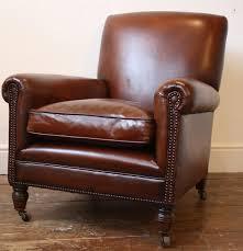 english leather club chair english leather club chair