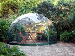 garden dome. Displaying Ad For 5 Seconds Garden Dome R