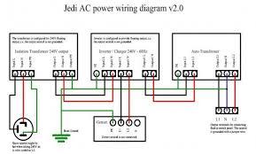micron control transformer wiring diagram download electrical Nichrome Wire Transformer micron control transformer wiring diagram download newest hammond transformer wiring diagram 480 input 240 120 download wiring diagram