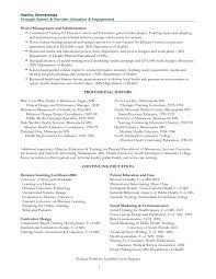 generation debt anya kamenetz essay popular dissertation history of virtual learning environments dissertation proposal ppt presentation hamlet revenge essay the grad student