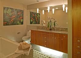 bathroom pendant lighting fixtures. bathroom hanging lights over vanity pendant lighting fixtures g