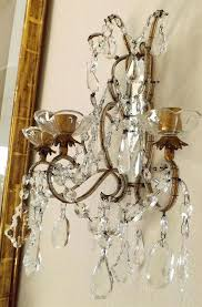 chandeliers chandelier candle wall sconce chandelier candle wall sconce and best sconces images on lamps