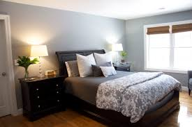 Remarkable Best Colors for Small Bedrooms Bedroom Viewdecor Also ...