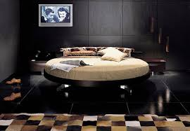 See more ideas about round beds, bedroom design, circle bed. 25 Amazing Round Beds For Your Bedroom