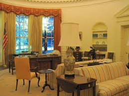 jimmy carter oval office. Jimmy Carter\u0027s Oval Office Carter L