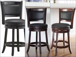 Counter Height Stools Unique Counter Height Bar Stools With Nailheads Home  Design Ideas