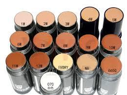 kryolan tv paint stick aliexpress original ryolan german tv paint stick concealer base makeup cosmetic maquiagem