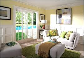 storm doors installation cost home depot sliding glass door installation cost twin depot storm door installation