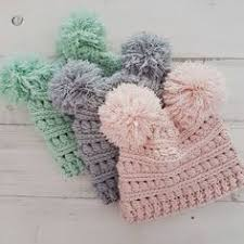 24 Best Sweater Knits images in 2019 | Knitted hats, Knitting ...