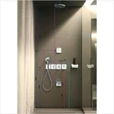 imagesofbathroomsshowers small bathroom shower