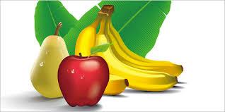 """Résultat de recherche d'images pour """"illustrations fruits"""""""